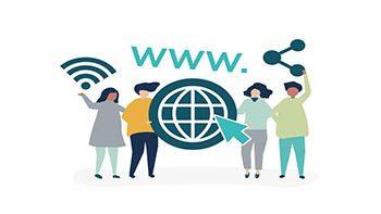 شبکه جهانی وب